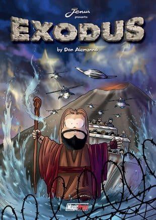 Jenus_exodus_cover_low