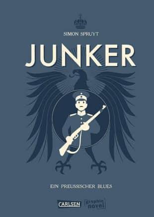 Junker_cvr