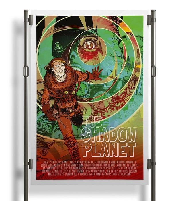 TSP-movie-poster-ALBERTI