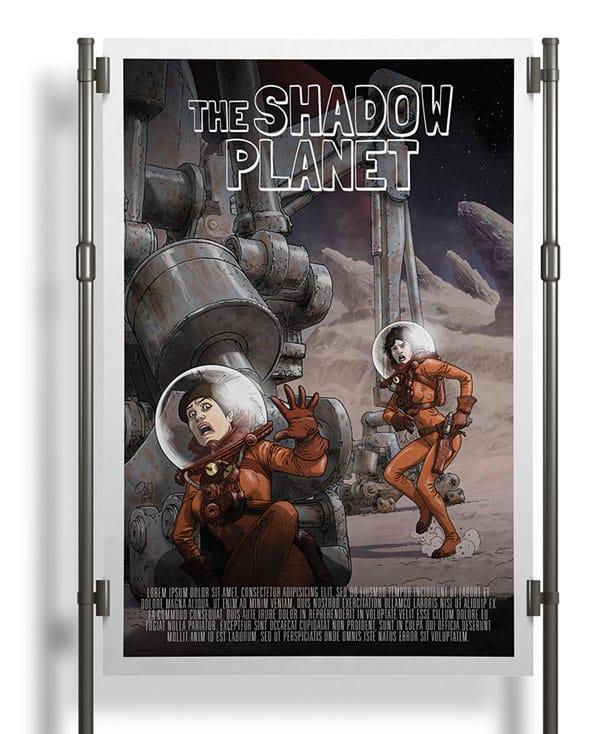 TSP-movie-poster-OLIVARES