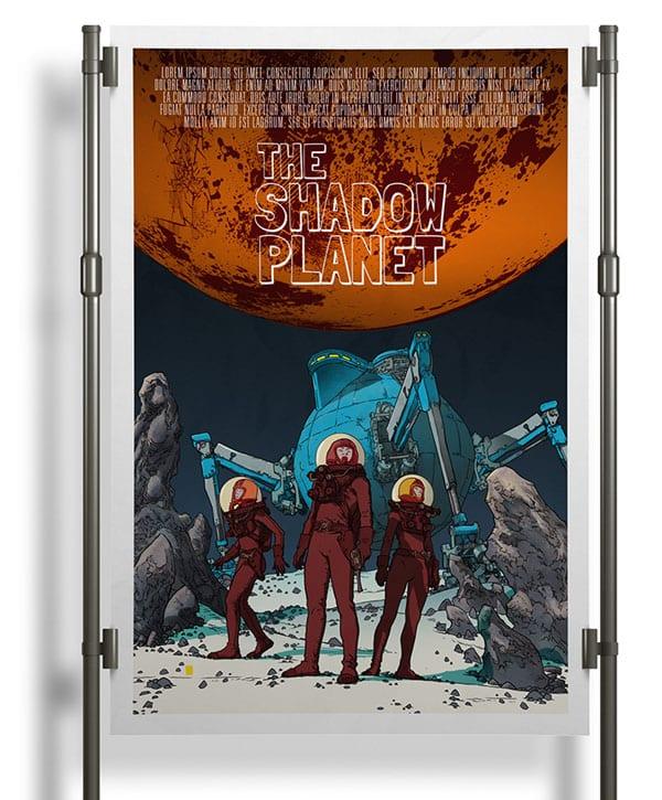 TSP-movie-poster-PAGLIARANI