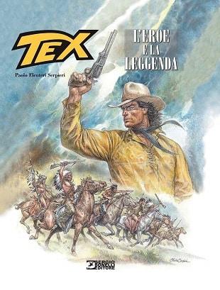 Tex-Eroe-e-Leggenda_Notizie