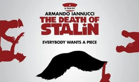 The-Death-Of-Stalin-e1466754380995_Nuvole di celluloide