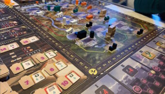 barrage-gameplay