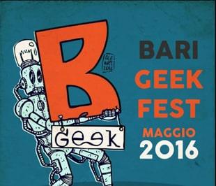 bgeek-bari_2016_Cronache
