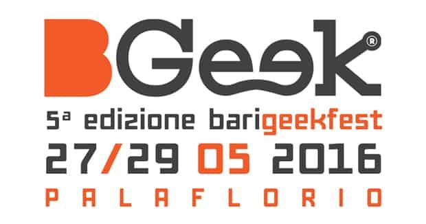 bgeek bari_logo