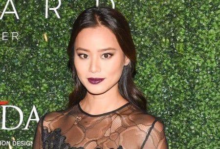 Gotham: Jamie Chung è Valerie Vale