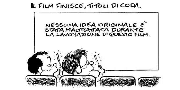 cinemah_12