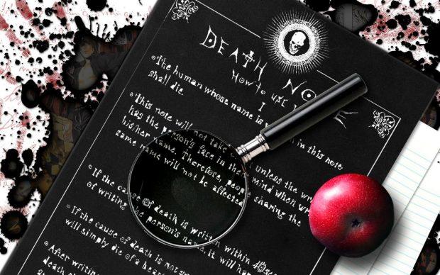 death-note-il-quaderno-della-morte-e1464867394186_Approfondimenti