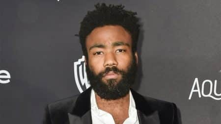 Donald Glover nel cast di Spider-Man: Homecoming