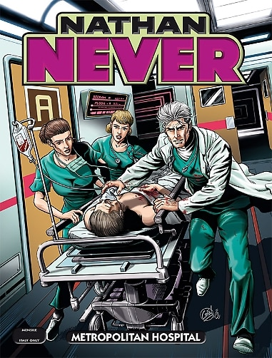 nathan_never_296_cover