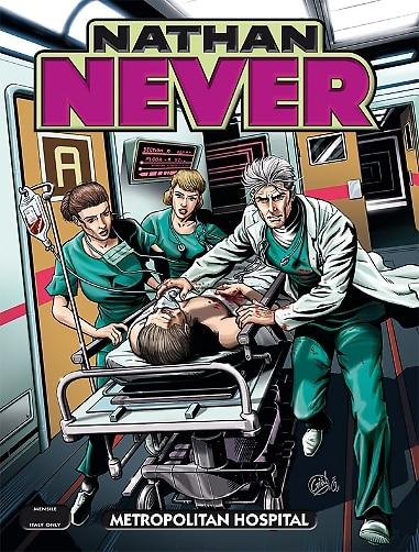 nathan_never_296_cover_Interviste