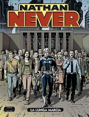 nathan_never_297_cover