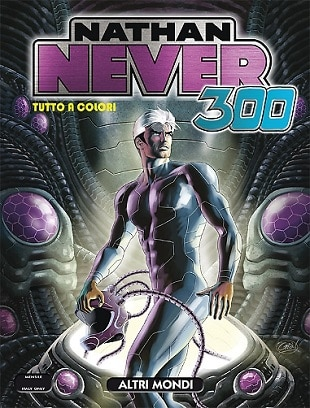 nathan_never_300_cover_Interviste
