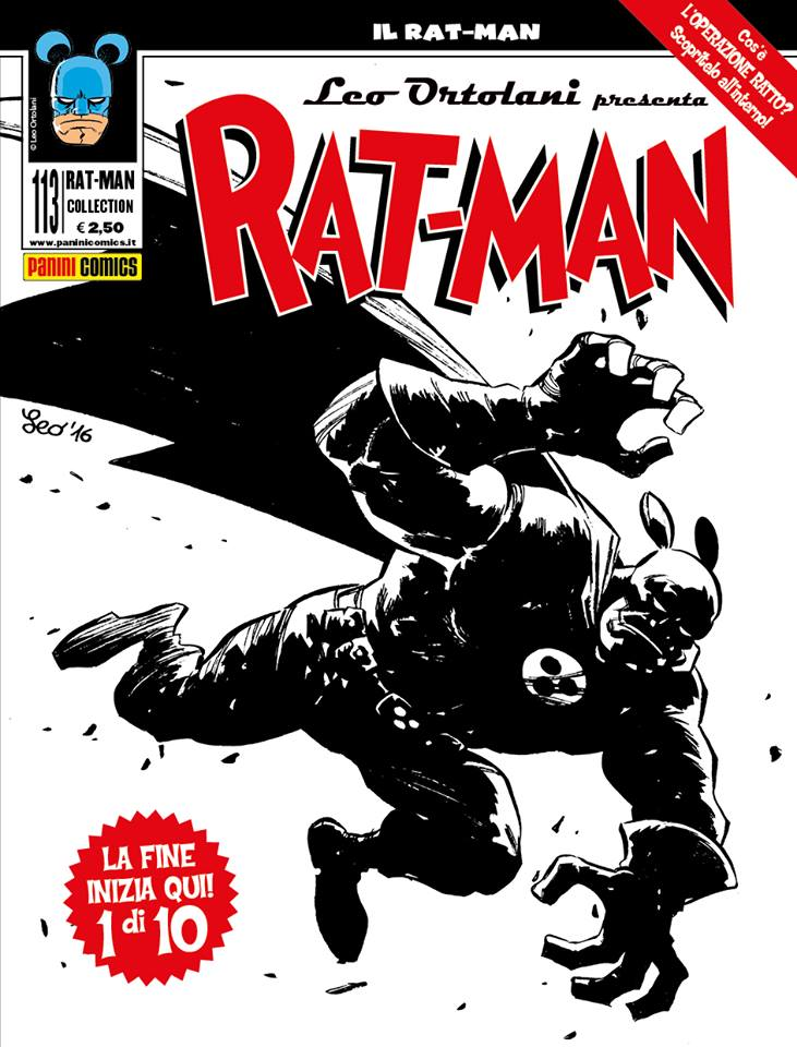 rat-man-113_Interviste