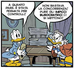 topolino3158-paperopardo_burocrazia