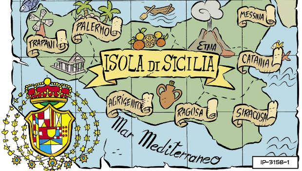 topolino3158-sicilia_mappa_1860
