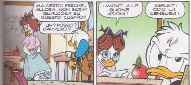 Topolino Sunny Edition (Enna, AA.VV.)