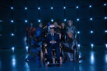 Il futuro degli X-Men, Suicide Squad e i social network
