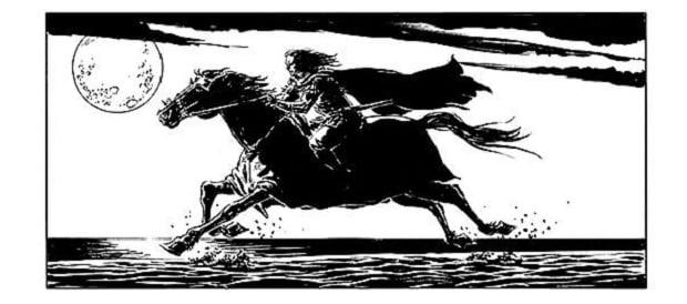 Dampyr - L'emblema del drago (Giusfredi, Will)