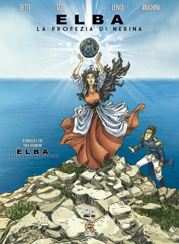 Elba 1
