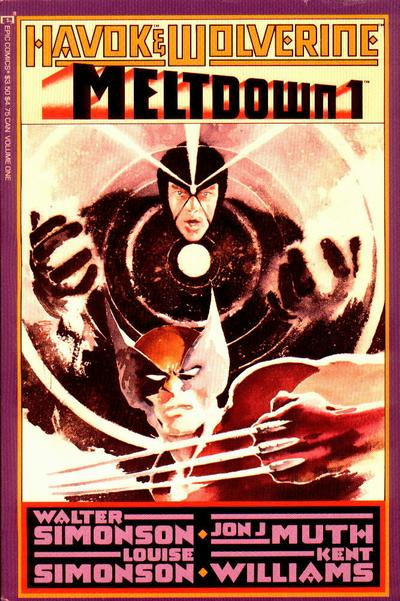 Havok_and_Wolverine_Meltdown_Vol_1_1_Essential 11