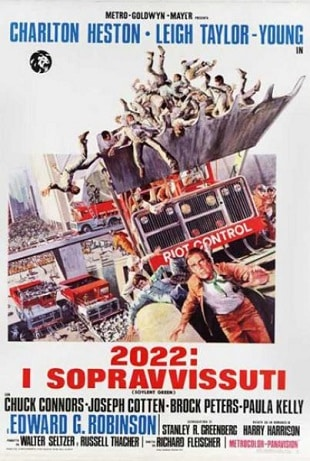 Davide La Rosa e Nathan Never in 2022: i sopravvissuti