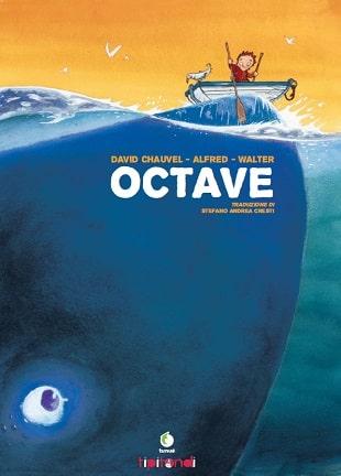 Octave-copertina_Notizie