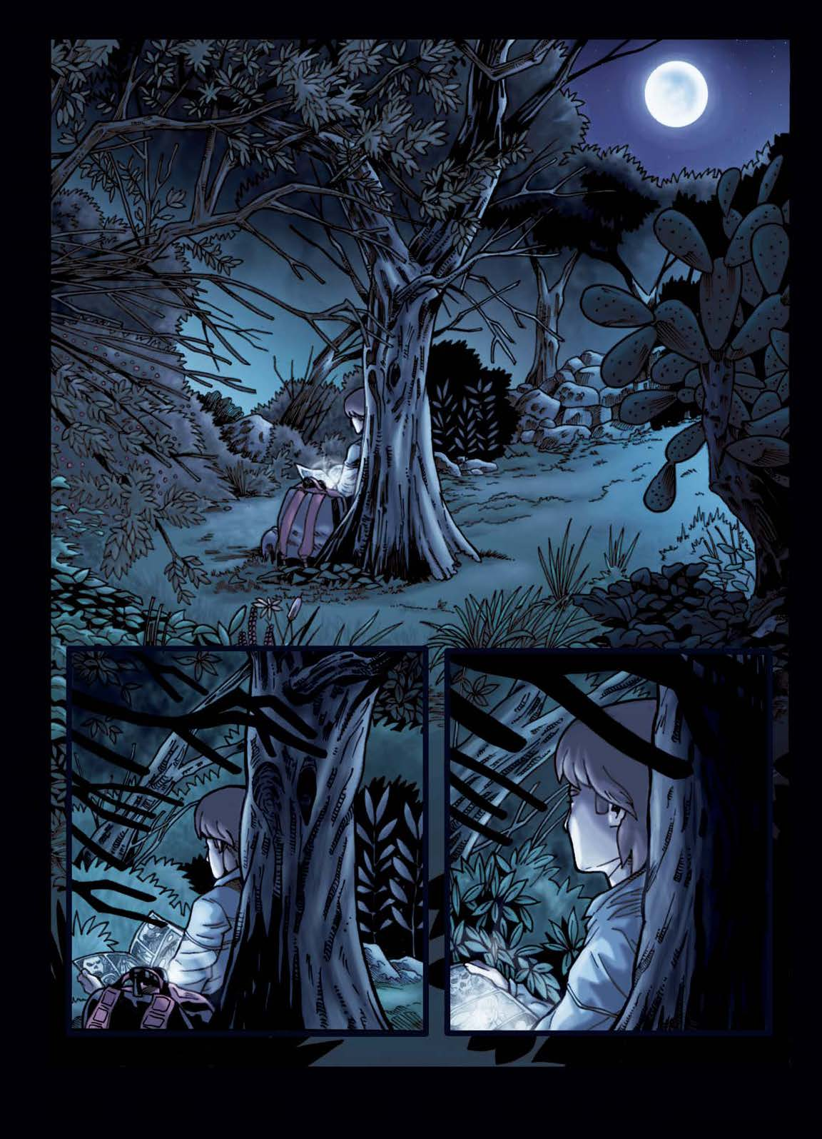 Pages-from-sulla_collina_completo_LR_Page_1_Anteprime