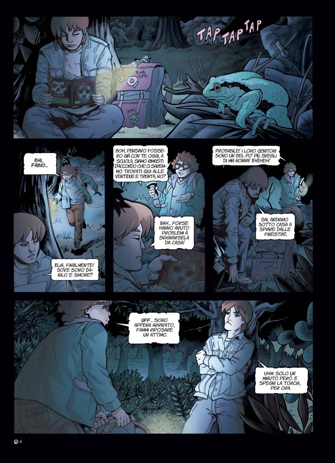Pages-from-sulla_collina_completo_LR_Page_2_Anteprime