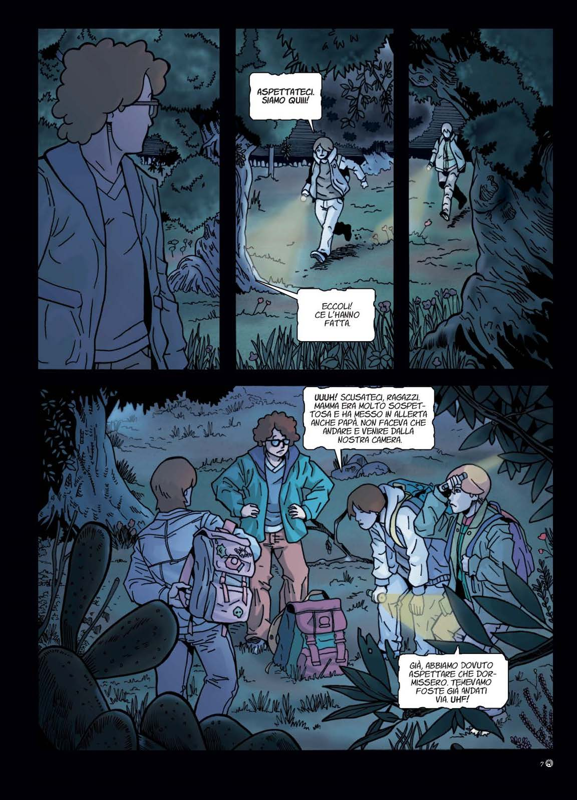 Pages-from-sulla_collina_completo_LR_Page_3_Anteprime