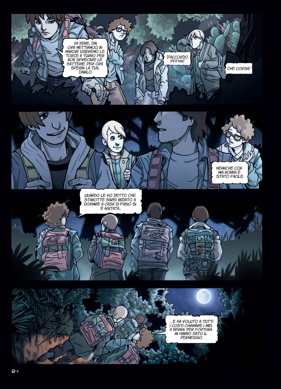 Pages-from-sulla_collina_completo_LR_Page_4_Anteprime