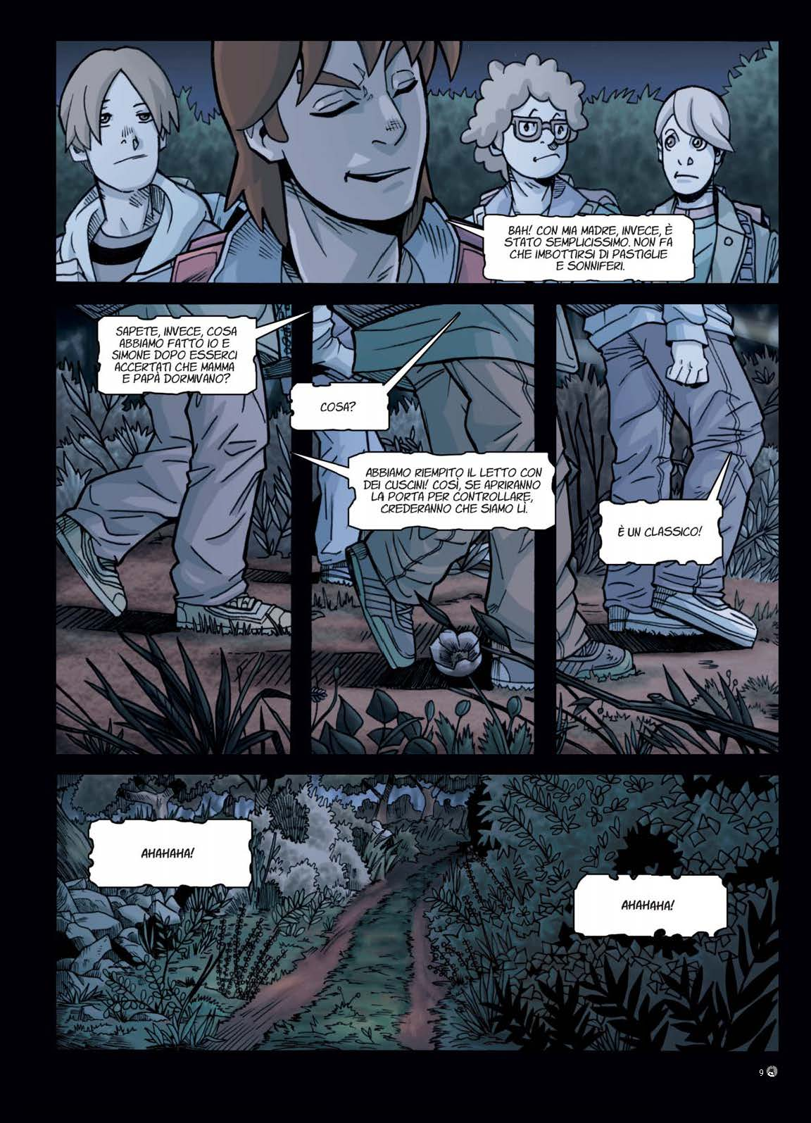 Pages-from-sulla_collina_completo_LR_Page_5_Anteprime
