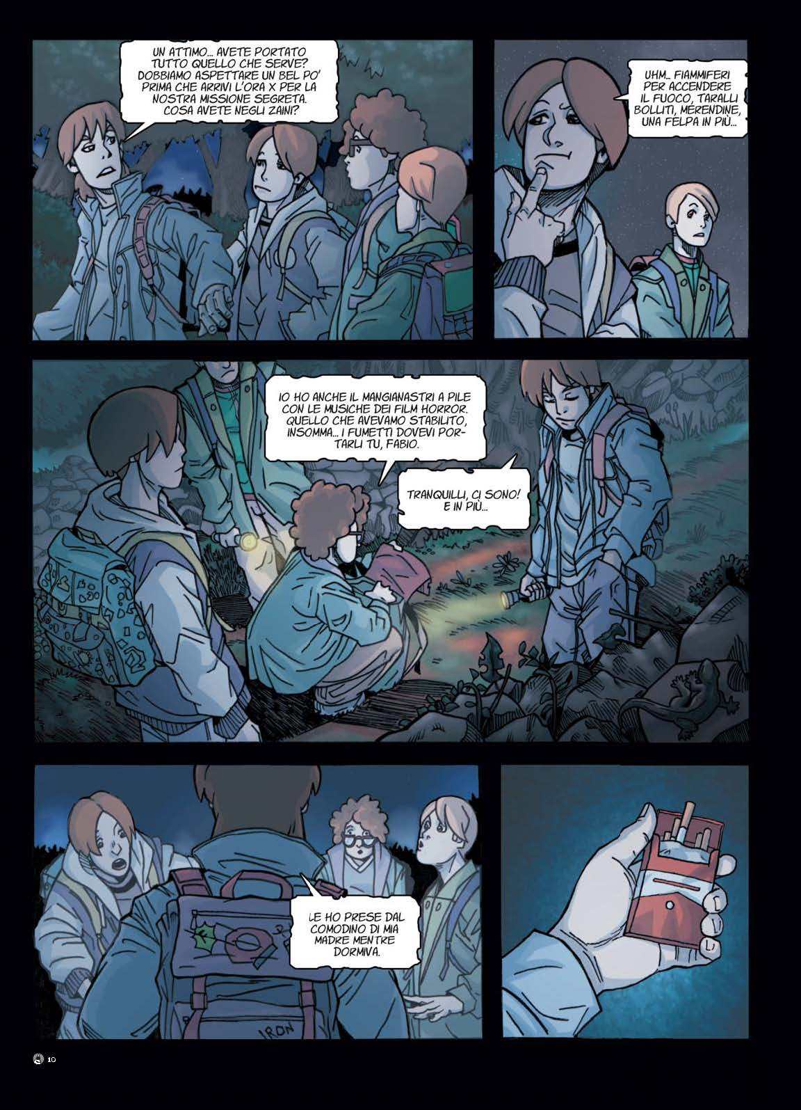 Pages-from-sulla_collina_completo_LR_Page_6_Anteprime