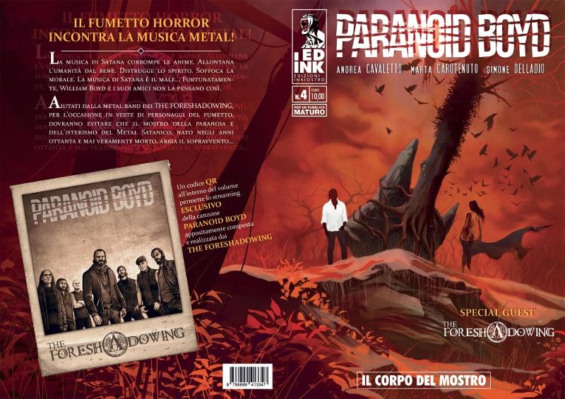 Paranoid-Boyd-4-copertina-Variant-NEWS