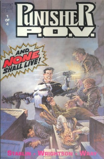 Punisher_POV_Vol_1_1_Essential 11
