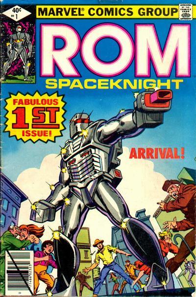 Rom-1_Essential 11