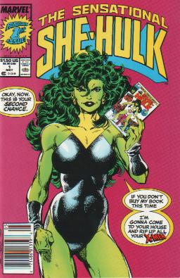 Sensational_She-Hulk_Vol_1_1-1_Essential 11