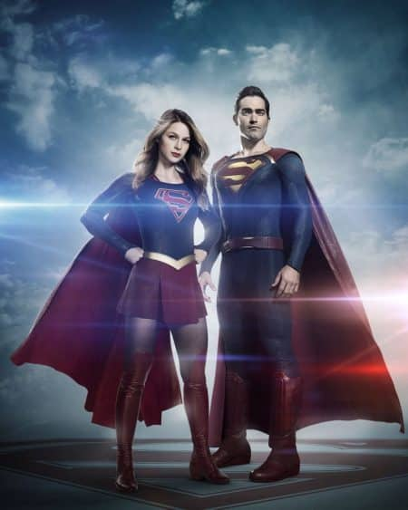 Superman-1st-Look-Supergirl-819x1024-e1469737318836_Notizie