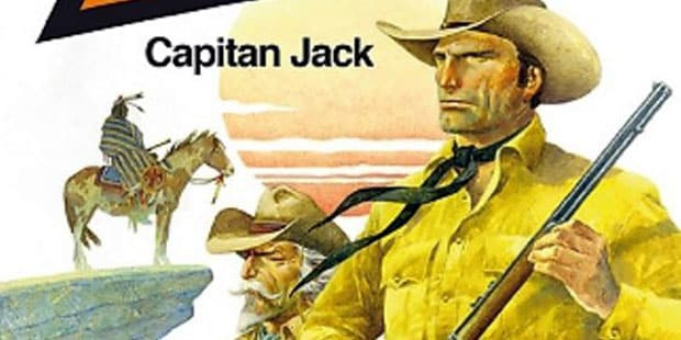 Tex_Capitan_Jack_thumb