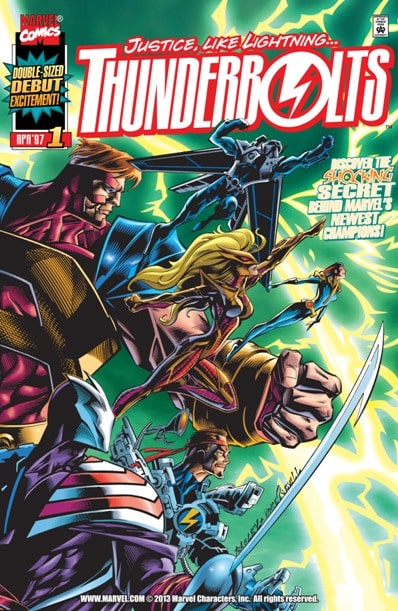 Thunderbolts_Vol_1_1_Essential 11