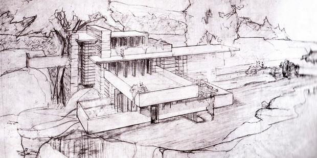 Wright_Architettura-Organica_Approfondimenti