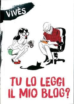 bao-publishing-blog-vives-tu-lo-leggi-il-mio-blog-76515000000_BreVisioni