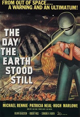day-the-earth-stood-still-310_Omaggi