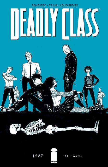deadly-class-01-27b18
