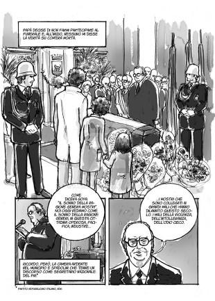 graphic_novel_nostra_madre_renata_fonte__italy_by_iltratto-d5mozfr-2_Interviste