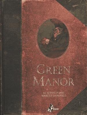 green_manor_0_Recensioni
