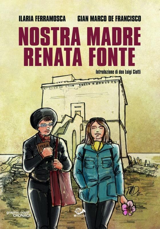 renata-fonte_-cover-per-mega-717x1024_Interviste
