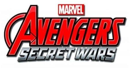 """SDCC '16 – Marvel annuncia """"Secret Wars"""" di animazione"""