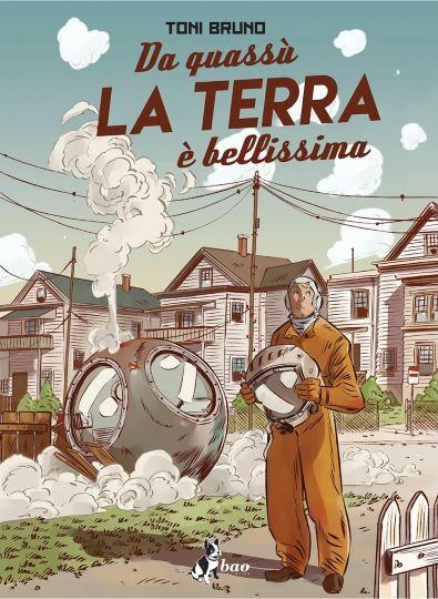 tonibruno_cover_Recensioni